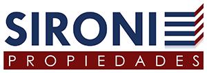 Sironi Properties